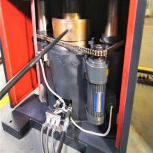 铜合金板材液压万能试验机价格
