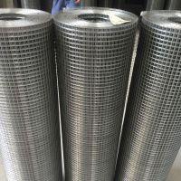 2寸不锈钢电焊网|0.6毫米不锈钢电焊网价格
