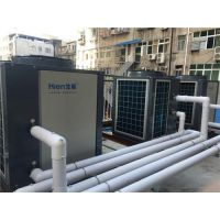 太阳能热水保温管|热水保温管|lzdbaowen保温管