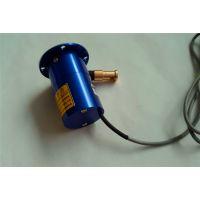 SMW-LX-02微型拉绳位移传感器