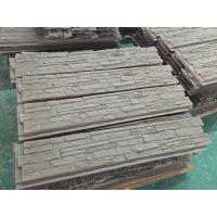 世禾厂家直销聚氨酯文化砖|广东生产轻质文化石文化砖工厂|PU文化砖外墙板