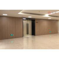 木纹钢挂板/腹膜钢挂板/玛柯钢挂板系统400-615-2027