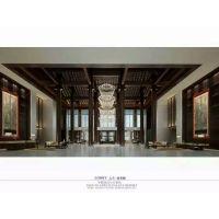 中山钜晟家具,最性价比的酒店家具、单人床JS-1005