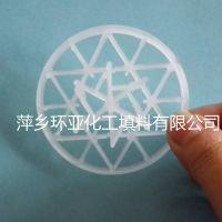 DN62*22雪花环填料萍乡环亚化工专业生产