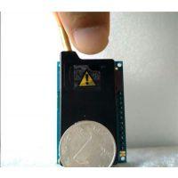 红外光纤光谱仪 微型光纤光谱仪 红外光纤光谱仪价格 昊量供