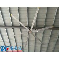 深圳工业大风扇厂家,大吊扇供应商,就找瑞泰风。
