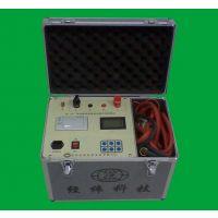 供应阴极组装压降检测仪