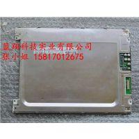年底大特价 MD400L640PG3,MD400T610PD1,MD480B640PG1