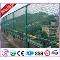 珠海开发区护栏网厂家 工地外围隔离栅批发商 喷塑护栏网价格