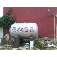 开封无塔供水器供水设备大全13723248266