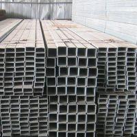焊接方管Q195-235B材质多少钱