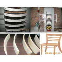 青岛国森生产制造多层实木弯曲压机等成套机械