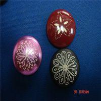 批发 玉石雕刻机|陶瓷雕花机|大理石雕花机|恒好激光质量就是好