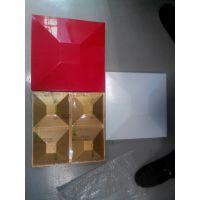 塑料3D扣板直销厂家 塑料三维扣板价格 ABS三维板批发