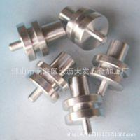 专业定制 机械零件加工 五金加工不锈钢配件加工工铝合金零件加工