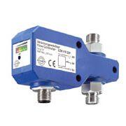 轩盎贸易代理品牌EGE ARKS 250 GPP P72026 超声波传感器