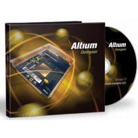 Altium Designer代理商-深圳三越科技有限公司