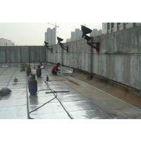 顺德北滘防水补漏工程公司,北滘天面防水补漏工程,北滘钢结构厂房防锈防腐工程