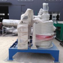 木粉生产机械设备 木粉生产设备企业 高效节能木粉磨粉机