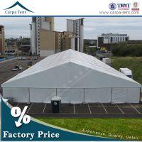 卡帕厂家低价供应高档展览帐篷-户外停车帐篷-实惠耐用