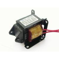 Netter振动器,空气锤NES12100等,上海壹侨低价正品