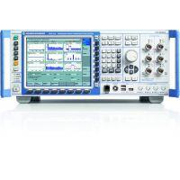 R&S CMW500宽带无线通信测试仪,CMW500无线通信测试仪,CMW500
