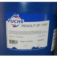 报|福斯AW 32液压油,FUCHS RENOLIN AW 32