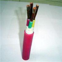 YGC硅橡胶电缆14×1.5