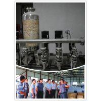 无负压供水设备厂家、奥凯首合同重信用企业(图)、无负压供水设备