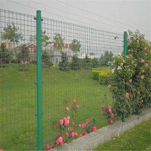 小区围栏 临时围栏 农业用地围栏厂家直销