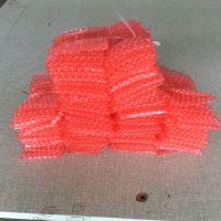 徐州厂家专业生产各种 泡泡袋 防静电气泡袋 免费拿样品