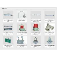 上海宝临 供应各种类型防爆灯 三防灯 泛光灯 节能灯 LED灯 无极灯 金卤灯 钠灯 汞灯 白炽灯