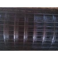 鸿业钢丝土工格栅特点和参数
