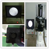 QY-S-100D和QY-S-150D立式干涉仪 激光干涉仪 乾曜光学