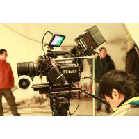 吉林省宣传片拍摄,吉林省专题片拍摄,企业宣传片
