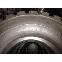 厂家直销 600/65R25 全钢丝轮胎 工程机械轮胎 装载机轮胎