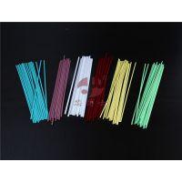 厂家热销香薰吸水棒 多种用途 国际品质