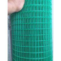 绿色养鸡电焊网¥湖南养鸡绿色电焊网¥绿色养殖电焊网生产厂家