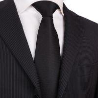 餐饮连锁店职业领带 员工正装标记领带嵊州领带厂家专业定做