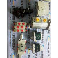 HS-COOLER KK12-BCV-421L635