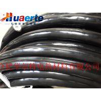 西安华尔特供应cems伴热管线FHT-D42-B2-φ8伴热采样复合管