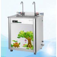 武汉幼儿园直饮水净水器开水器安装维修换滤芯