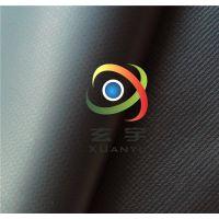 现货供应0.55厚680克PVC涂层夹网布,充气膜布,拳击擂台包边布