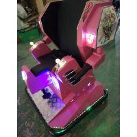 苏州机器人战火金刚厂家直销各种大型户外儿童游乐设备电瓶玩具车