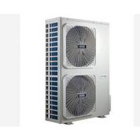 成都美的中央空调维修|成都美的中央空调维保|成都美的中央空调