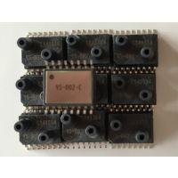 SM9541-010C-D-C-3-S差压SMI负10~10cm水柱透析设备1Kpa压力传感器