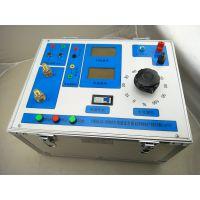 HKSLQ-500A大电流发生器(升流器)(华电科仪)