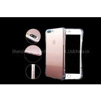 Air Cushion TPU Cases for iPhone 7
