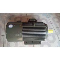 玉康电机Y802-4级0.75kw1400转三相异步电动机厂家直销