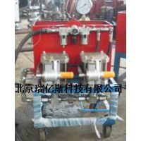 气动试压泵ABH-A6 生产哪里购买怎么使用价格多少生产厂家使用说明安装操作使用流程